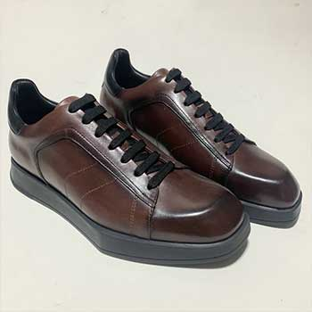 wholesale leather shoes