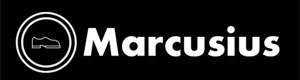 China Shoe Manufacturer | Marcusius