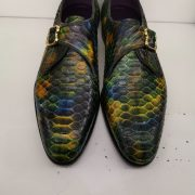 Alligator-Shoes-IMG_20191206_115404