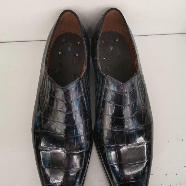 Alligator-Shoes-IMG_20191206_130308