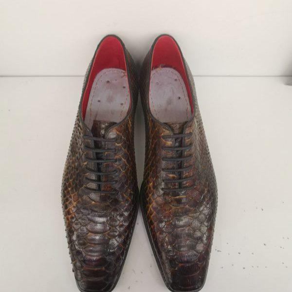Alligator-Shoes-IMG_20191206_131022