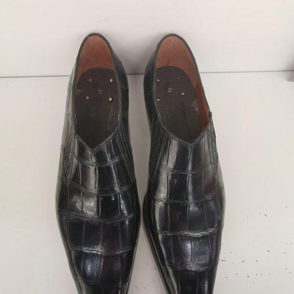 Alligator-Shoes-IMG_20191206_131334