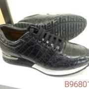Alligator-Shoes-P91206-163045-001