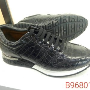 New Alligator Running Shoes Outdoor
