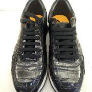 Alligator-Shoes-P91206-163045-002