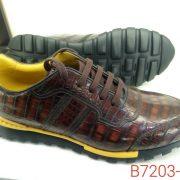 Alligator-Shoes-P91206-163515-001