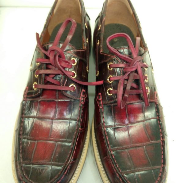 Alligator-Shoes-P91206-165554-001