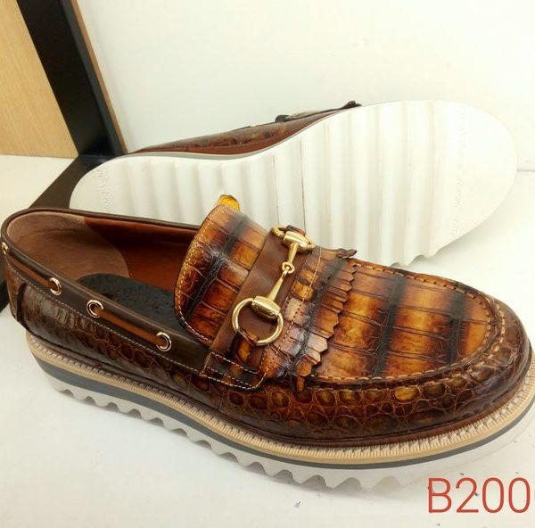 Alligator-Shoes-P91206-170005-001