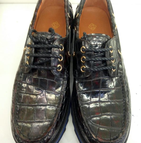 Alligator-Shoes-P91206-172507-001