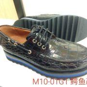 Alligator-Shoes-P91206-172520-001