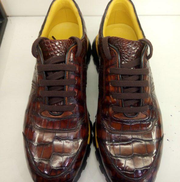 Alligator-Shoes-P91206-172945