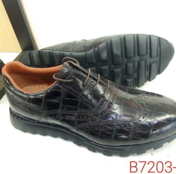Alligator-Shoes-P91206-173257-001