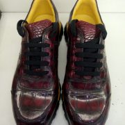 Alligator-Shoes-P91206-175136