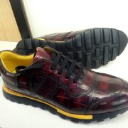 Alligator-Shoes-P91206-175149