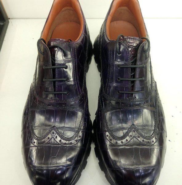 Alligator-Shoes-P91206-180123