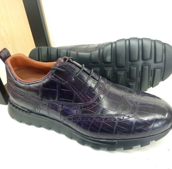 Alligator-Shoes-P91206-180206