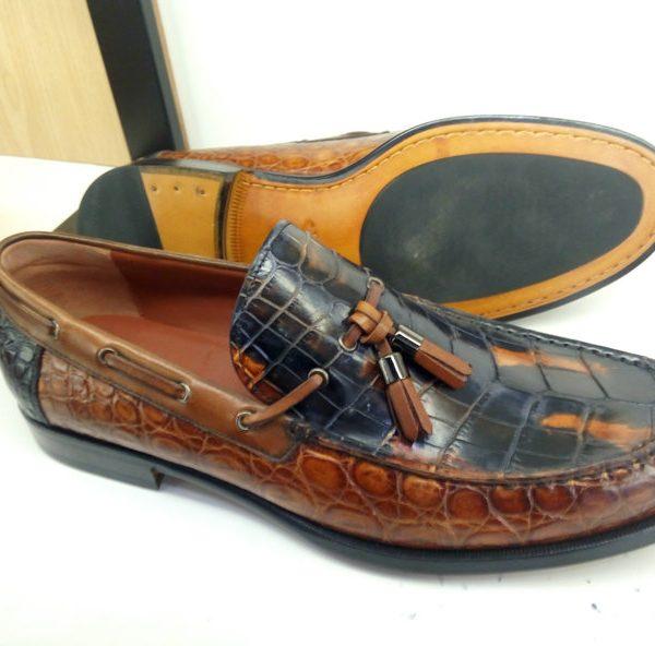 Alligator-Shoes-P91206-180343