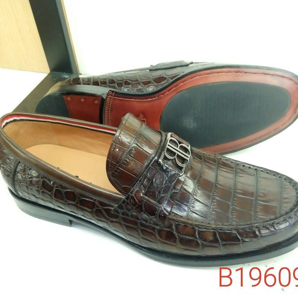 Alligator-Shoes-P91206-182919-001