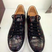 Alligator-Shoes-P91207-105752