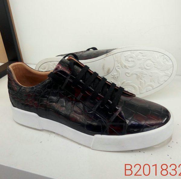Alligator-Shoes-P91207-105848-001