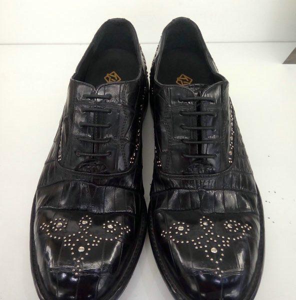 Alligator-Shoes-P91207-110600