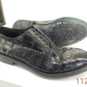 Alligator-Shoes-P91207-110623-001