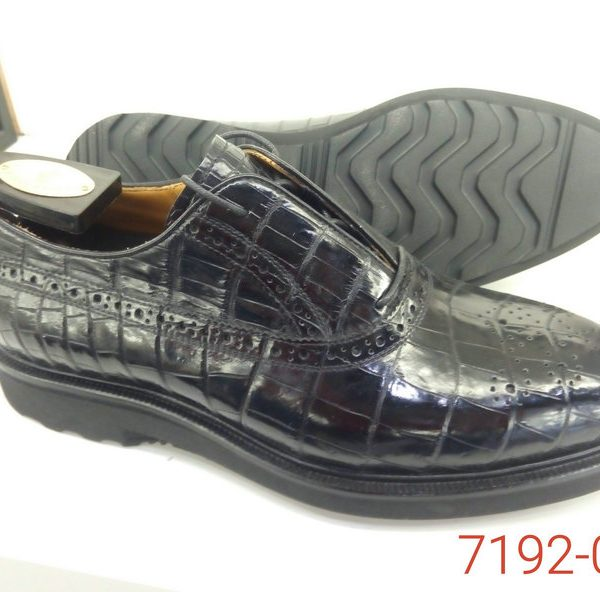 Alligator-Shoes-P91207-110928-001