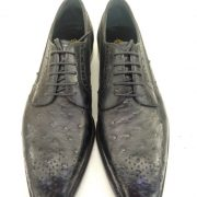 Alligator-Shoes-P91207-112149
