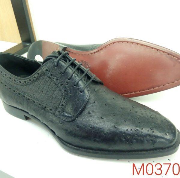 Alligator-Shoes-P91207-112211-001