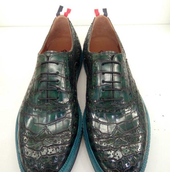 Alligator-Shoes-P91207-115048