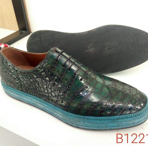 Alligator-Shoes-P91207-115122-001