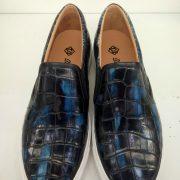 Alligator-Shoes-P91207-115721