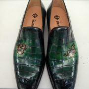 Alligator-Shoes-P91207-122212-002