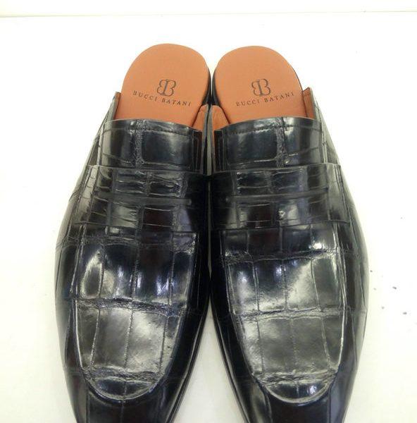 Alligator-Shoes-P91207-122506
