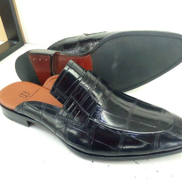 Alligator-Shoes-P91207-122522