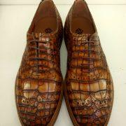 Alligator-Shoes-P91207-131731
