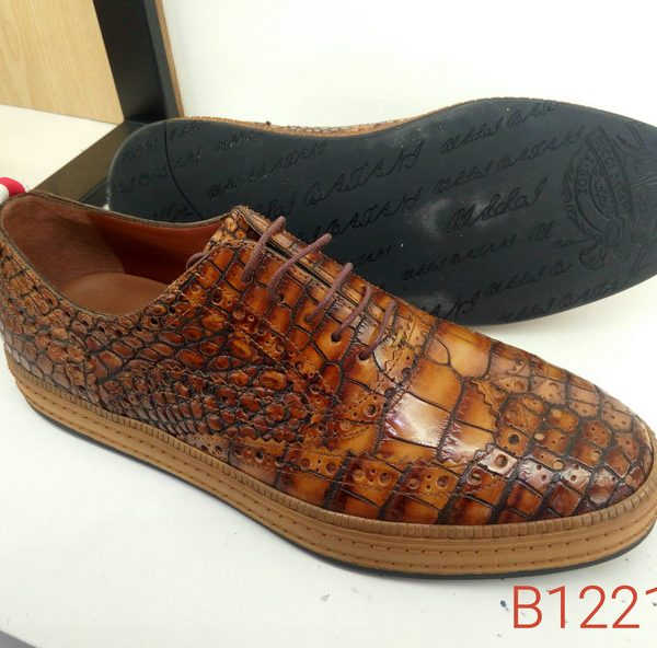Alligator-Shoes-P91207-131748-001