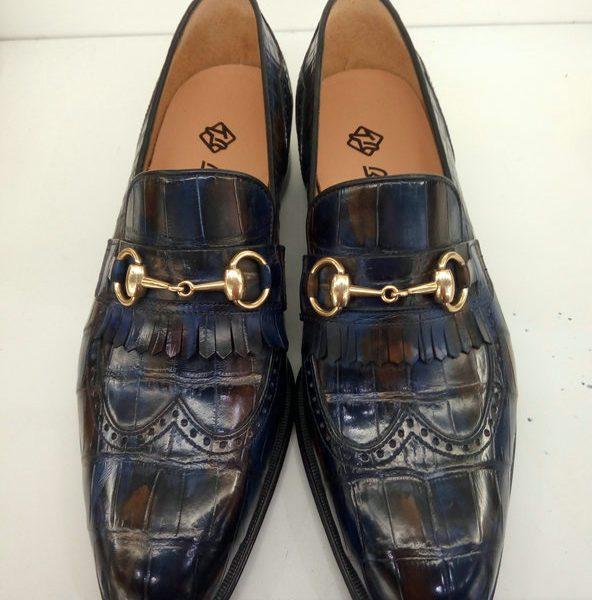 Alligator-Shoes-P91207-133423