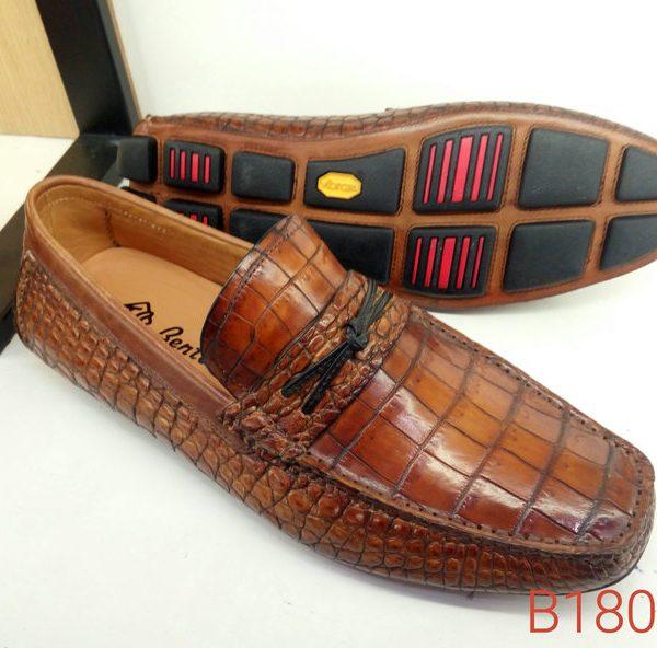 Alligator-Shoes-P91207-134537-001