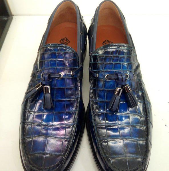 Alligator-Shoes-P91207-134804
