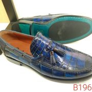 Alligator-Shoes-P91207-134817-001