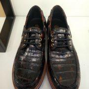 Alligator-Shoes-P91207-135707
