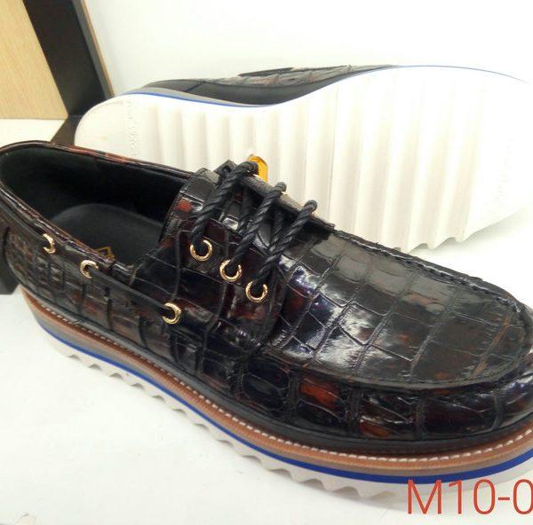 Alligator-Shoes-P91207-135728-001