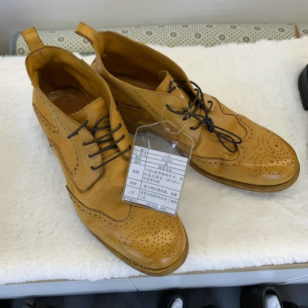 Horseleather-Shoes-IMG_6509
