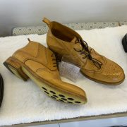 Horseleather-Shoes-IMG_6510