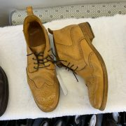 Horseleather-Shoes-IMG_6511