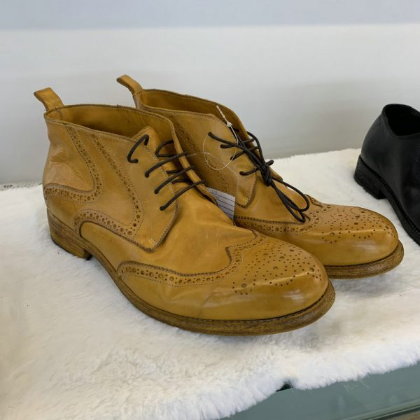Horseleather-Shoes-IMG_6512