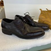 Horseleather-Shoes-IMG_6514