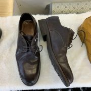 Horseleather-Shoes-IMG_6515