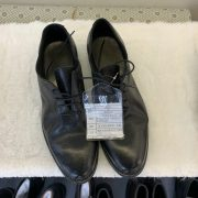 Horseleather-Shoes-IMG_6520